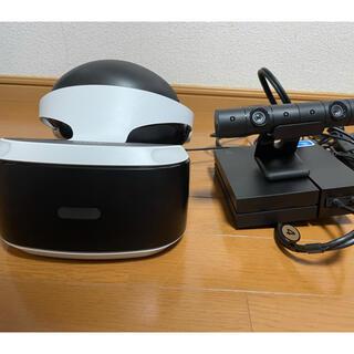 PlayStation VR - Playstation VR PS VR