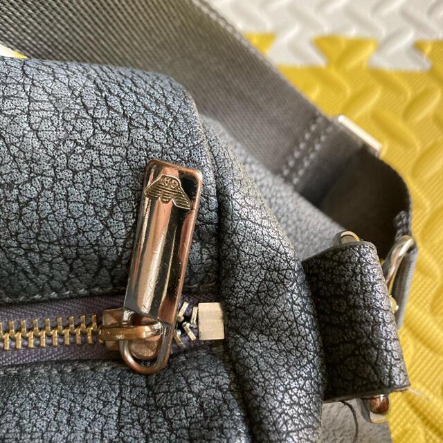 ARMANI JEANS(アルマーニジーンズ)のアルマーニ ジーンズ バッグ レディースのバッグ(ショルダーバッグ)の商品写真