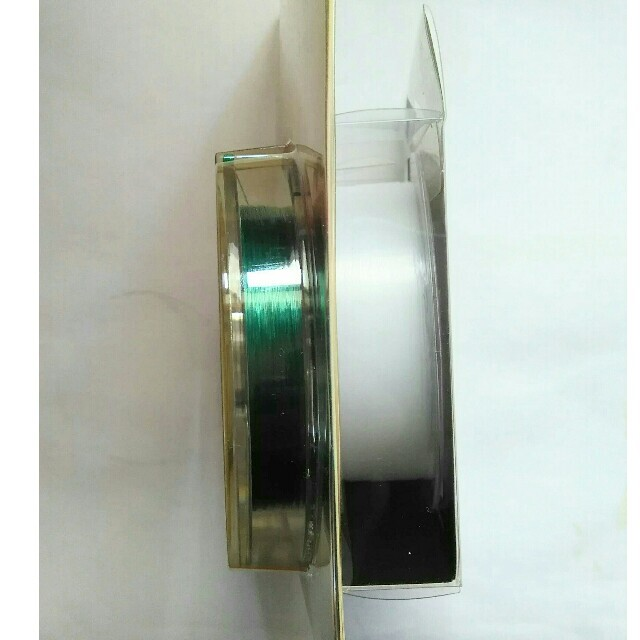 磯ライン2.5号×150m、2.75号×100m スポーツ/アウトドアのフィッシング(釣り糸/ライン)の商品写真