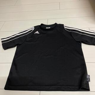 adidas - adidas Tシャツ 140