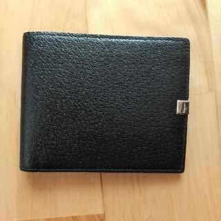 Salvatore Ferragamo - メンズ折り財布