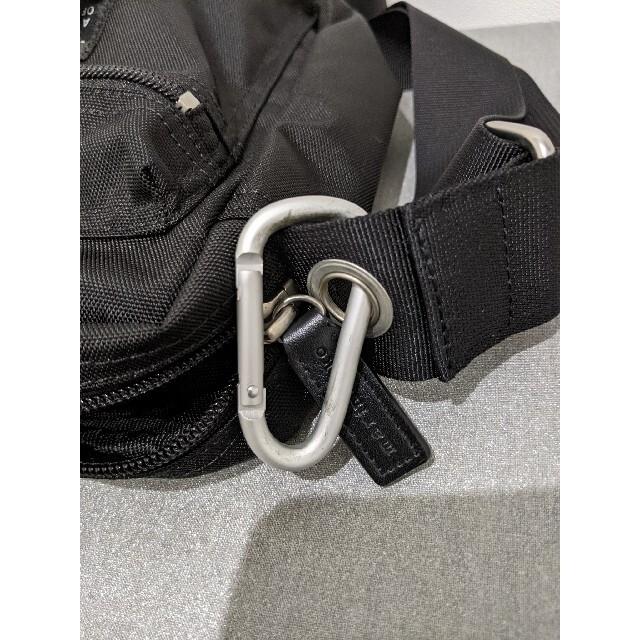 marimekko(マリメッコ)のmarimekko CASH&CARRY サコッシュ ショルダーバッグ レディースのバッグ(ショルダーバッグ)の商品写真