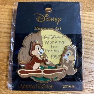 Disney - ディズニー ピンバッチ