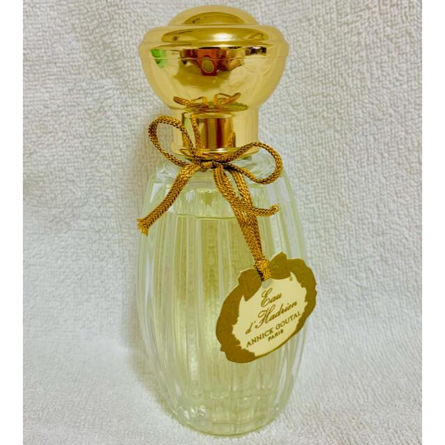 Annick Goutal(アニックグタール)のアニックグタール オーダドリアン オードトワレ 100ml コスメ/美容の香水(ユニセックス)の商品写真