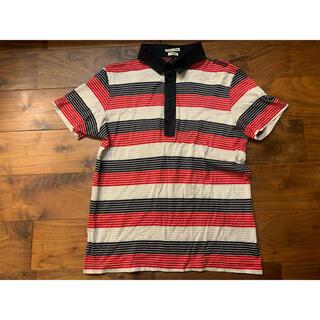 エナジー(ENERGIE)のポロシャツ(ポロシャツ)