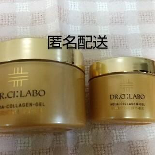 Dr.Ci Labo - Dr.Ci:Laboアクアコラーゲンゲル エンリッチリフト新品未使用