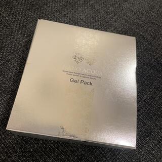 ナノアクア 炭酸ジェルパック(パック/フェイスマスク)