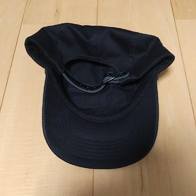 Supreme(シュプリーム)のsupreme  コットン キャップ メンズの帽子(キャップ)の商品写真