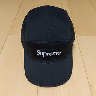 Supreme - supreme  コットン キャップ
