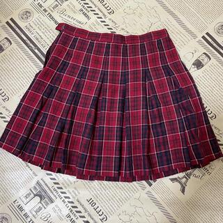コムサイズム(COMME CA ISM)のスカート 130 commecaism(スカート)