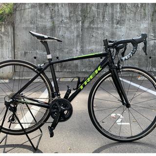 SHIMANO - ロードバイク トレック エモンダ ALR5 2016 フレームセット