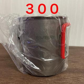 エバニュー(EVERNEW)のエバニュー Ti 300 FH Mug ECA610(食器)