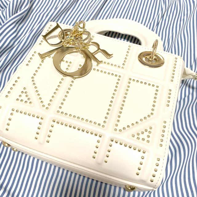 パロディ バッグ ノーブランド レディースのバッグ(ハンドバッグ)の商品写真