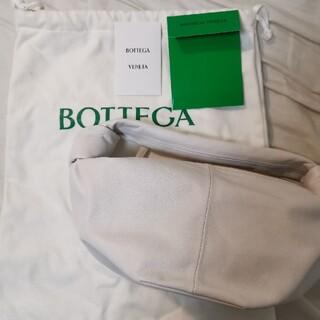 Bottega Veneta - ボッテガヴェネタ ミニバッグ ホワイト