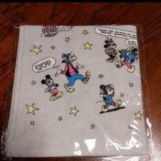 Disney - ディズニー ハンドタオル