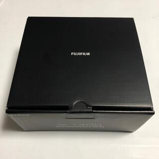 富士フイルム - FUJIFILM X-T200 レンズキット