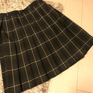 札幌 某高校 スカート