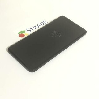 グーグルピクセル(Google Pixel)の【 STRADE 】 Google Pixel 2XL 64gb SIMフリー (スマートフォン本体)