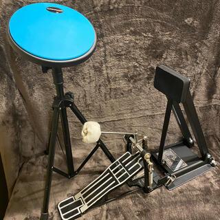 Drum Practice Set(その他)