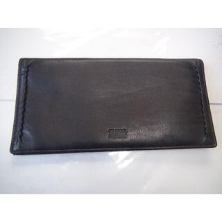 タケオキクチ(TAKEO KIKUCHI)のTAKEO KIKUGHIの長財布!。(長財布)