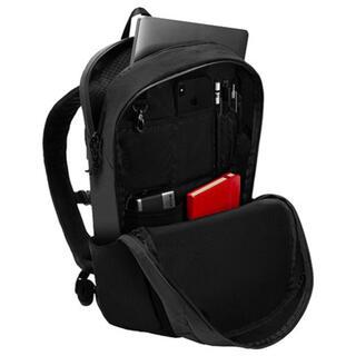 インケース(Incase)のincace 新品 Allroute Daypack Black 新品未使用(バッグパック/リュック)