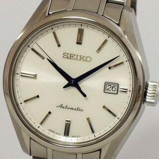 SEIKO - SEIKO  セイコー プレザージュ SARX033