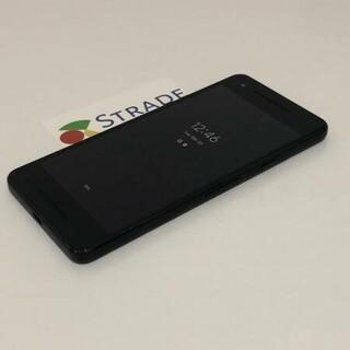 グーグルピクセル(Google Pixel)の【 STRADE 】 Google Pixel264gb SIMフリー  (スマートフォン本体)