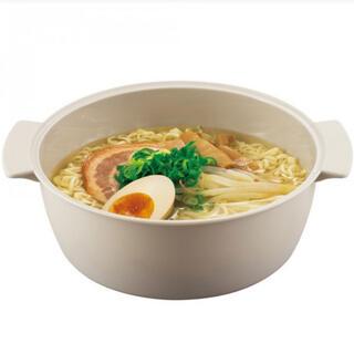 スリーコインズ(3COINS)の【2個】スリーコインズ ビストロヌードル (調理道具/製菓道具)