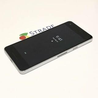 グーグルピクセル(Google Pixel)の【 STRADE 】|Google Pixel 2 64gb|SIMフリー |(スマートフォン本体)