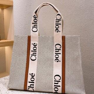 Chloe - 01 即購入OK❀素敵❀クロエ☆最安値❤人気バッグ