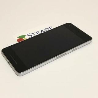 グーグルピクセル(Google Pixel)の【 STRADE 】 GOOGLE PIXEL 3 64gb SIMフリー  (スマートフォン本体)
