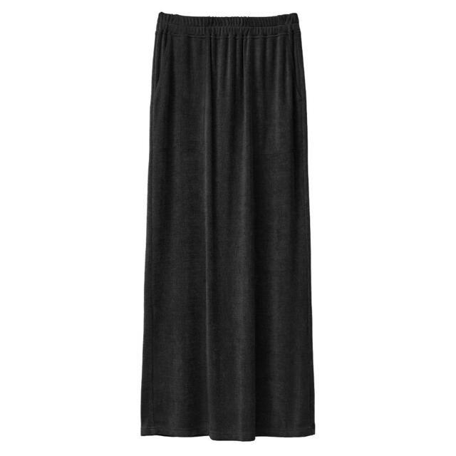 CLANE クラネ スカート レディースのスカート(ロングスカート)の商品写真
