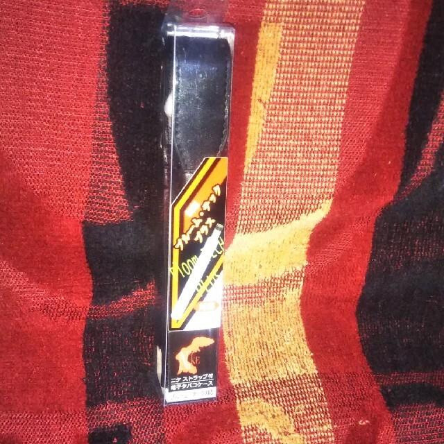 PloomTECH(プルームテック)のプルームテック スティックケース メンズのファッション小物(タバコグッズ)の商品写真