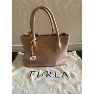 フルラ(Furla)のFURLA 2way バッグ(ハンドバッグ)