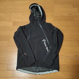 ARC'TERYX - Teton bros Tsurugi Jacket サイズS