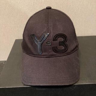 Y-3 - Y-3 キャップ 帽子 adidas メンズ レディース