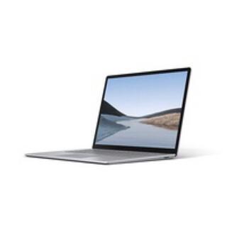 Microsoft - Surface Laptop3 15インチ(Ryzen5/8GB/128GB)