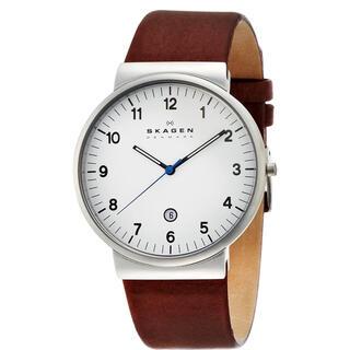 スカーゲン(SKAGEN)の【新品未使用品】SKAGEN 腕時計 KLASSIK SKW6082(腕時計(デジタル))