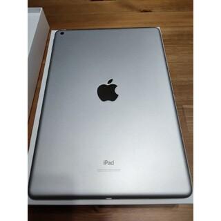 iPad - APPLE iPad WI-FI 32GB 2019 第7世代