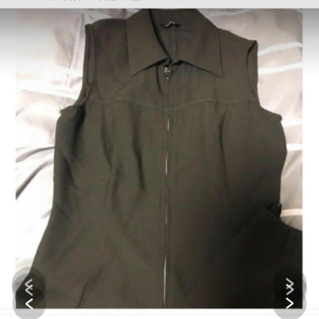 LAUTREAMONT(ロートレアモン)のロートレアモン スーツ レディースのレディース その他(セット/コーデ)の商品写真