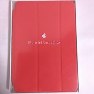 Apple - Apple iPad mini Smart Case MF711FE/A 新品