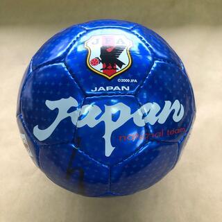 モルテン(molten)のサッカー日本代表4号ボール(ボール)