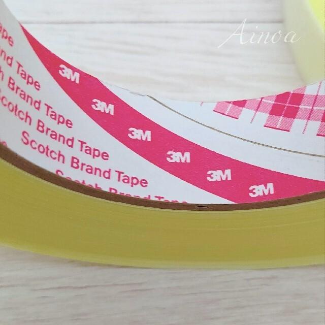 【120cm】おまけ付きメカニカルファスナー 25mm幅 極薄マジックテープ ハンドメイドの素材/材料(各種パーツ)の商品写真