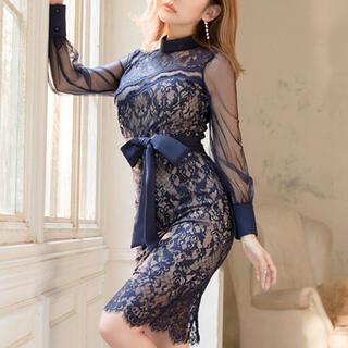 JEWELS - jewelsupreme タグなし新品ドレス