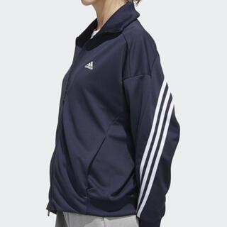 adidas - アディダス ジャージ S レディース キッズ ジュニア 新品 ♡ ナイキ プーマ