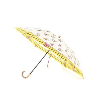 Manipuri 折りたたみ傘(4月いっぱいの出品です)