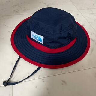 THE NORTH FACE - ノースフェイス ハット 帽子