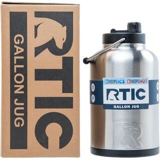 THERMOS - RTIC 1GALLON JUG 3.8L アールティック ワンガロンジャグ