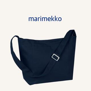 マリメッコ(marimekko)のmarimekko  weekender(ボストンバッグ)