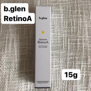 b.glen - ビーグレン レチノA
